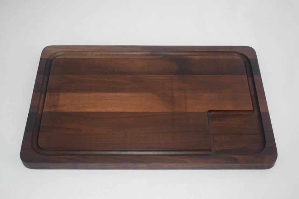 daska-za-secenje-i-serviranje-artikal-30430~2079