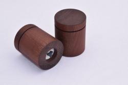 mlin-za-biber-artikal-30100_2102