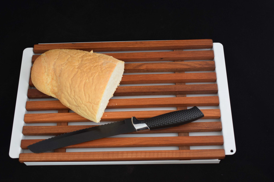 podloga-za-secenje-hleba-artikal-30740~2089